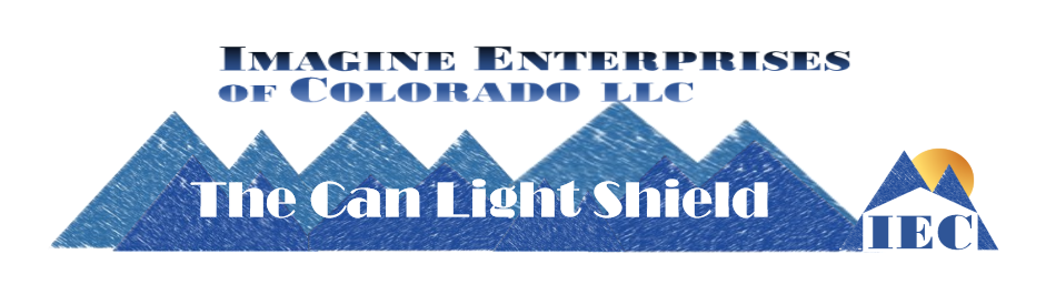 Imagine Enterprises of Colorado LLC